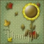 Christian Thanksgiving Poems Prayer
