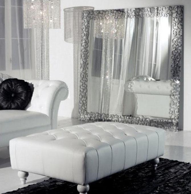 Living Room Table Set Living Room Groups - white living room sets