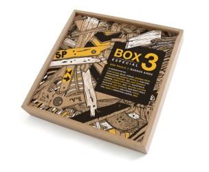 base-v_box3_caixa