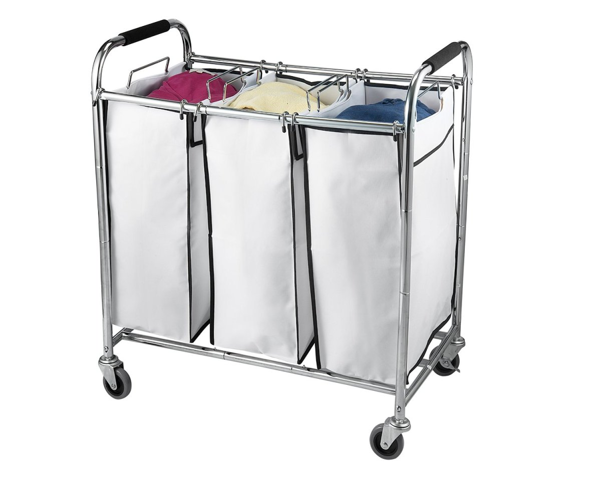 Laundry Bin With Wheels Metal Laundry Basket On Wheels Upcomingcarshq