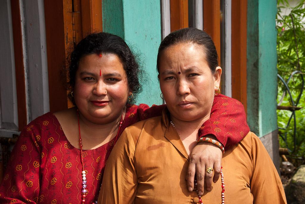 Nepal1180
