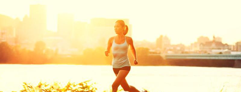 Determinados condimentos, como perder grasa rapidamente en el abdomen las complicaciones comunes