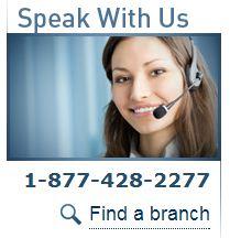 Aaa Car Insurance Customer Service | Progressive: Ranked One Of ...