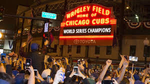 cubs-marquee
