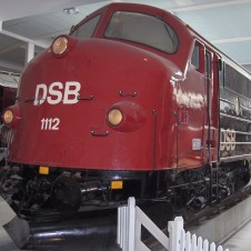 Cakes and coffee sales on Danish trains are likely to make a comeback.