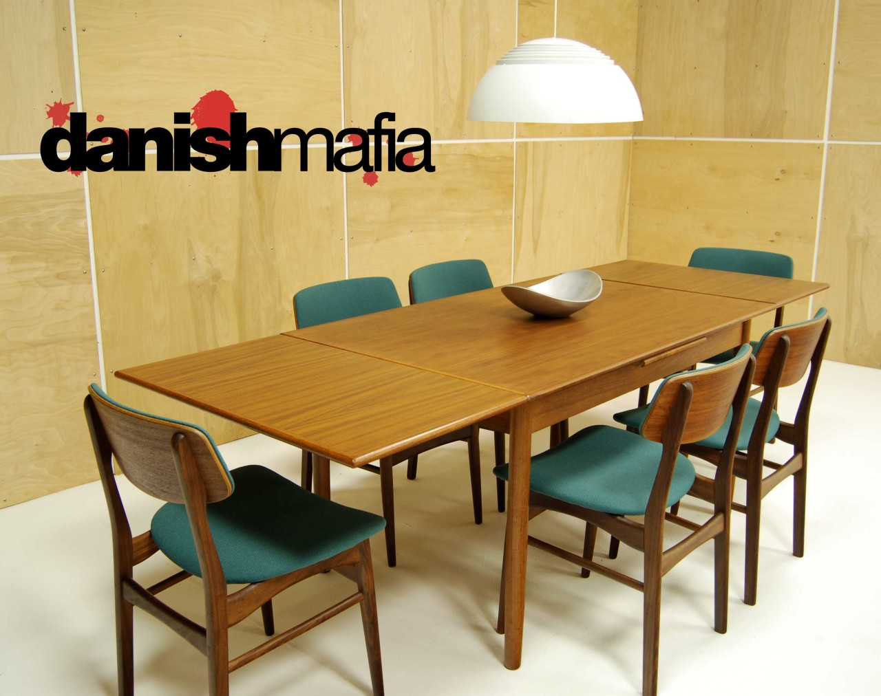 Danish Modern Dining Chairs For Sale 16 Danish Dining Room Table Pictures Best Image Jimrlong Us
