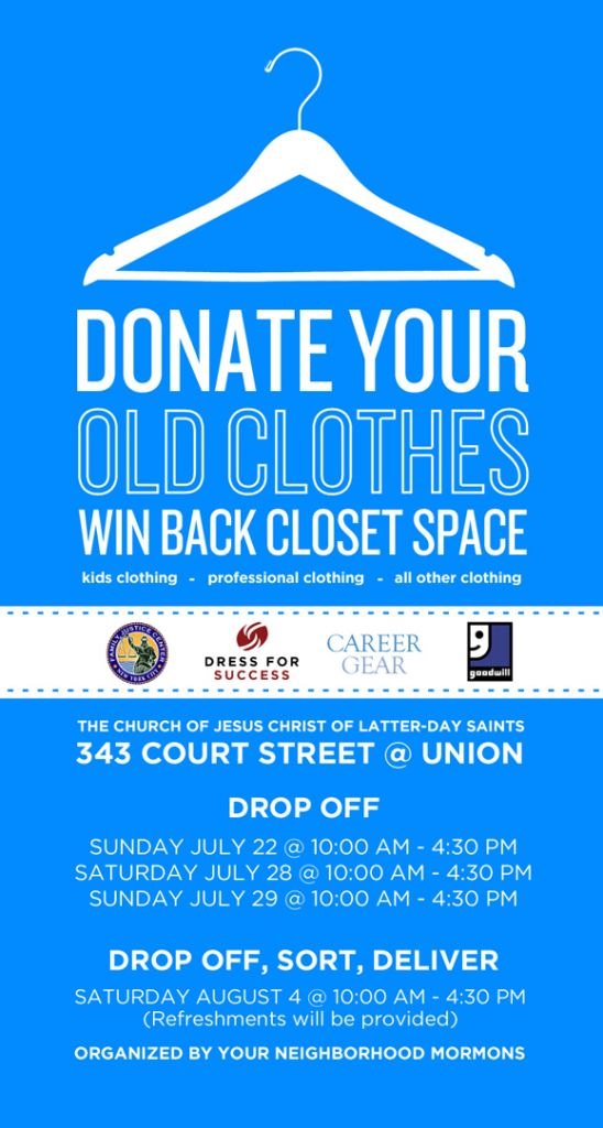 Clothing Drive Template Free pictures CARTOON - 6077 images found - MTM - clothing drive flyer template
