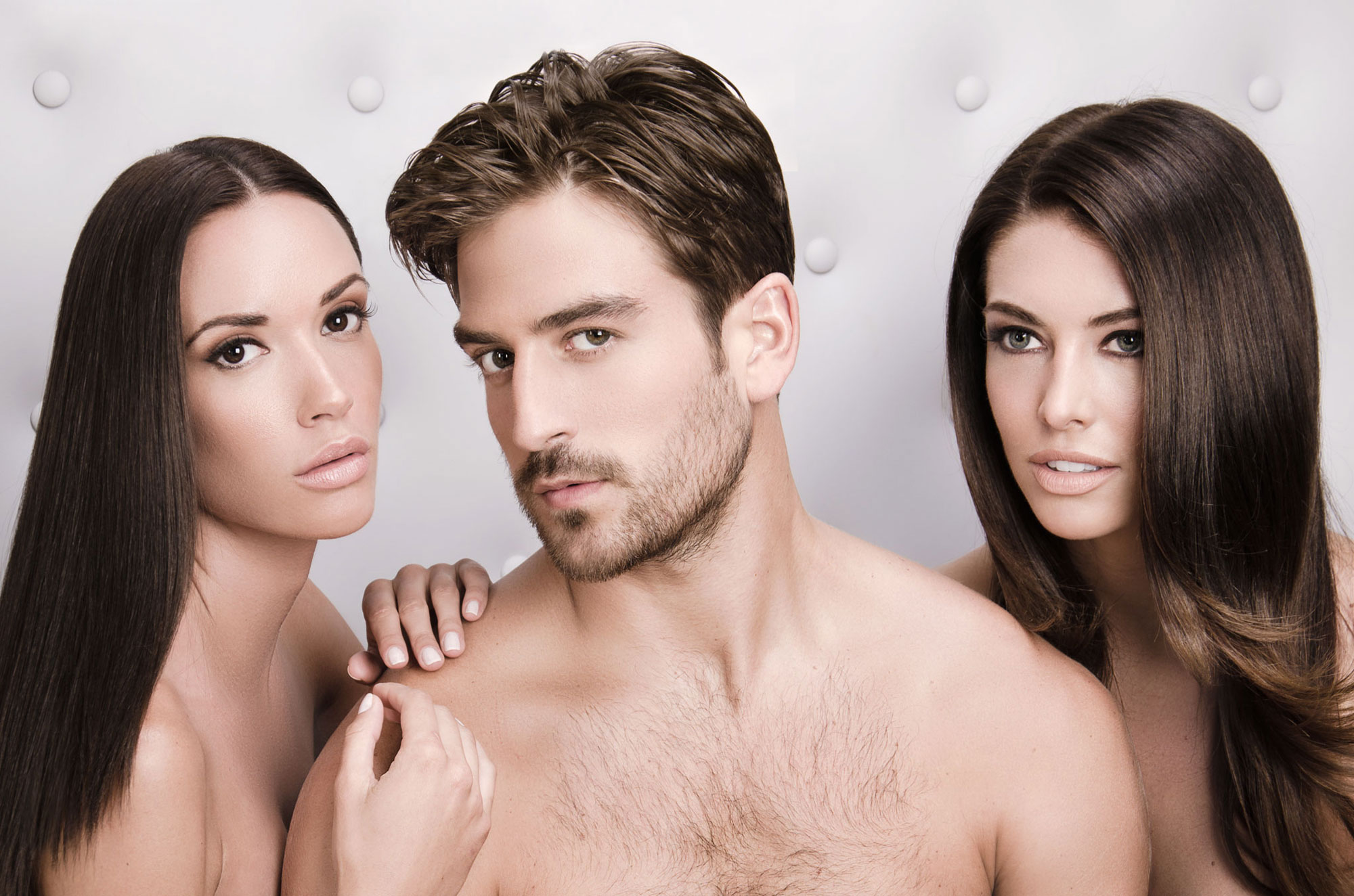 Salon Hair Best Hair Cut Salon Hair Color Wedding Celebrity Hair Stylist