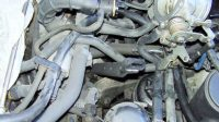 Car Vacuum Hose Leak Symptoms | Bruin Blog