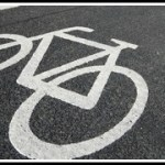 Bike City Chelmsford – Cycle centre of Essex!