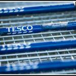 Tesco discount vouchers – My open letter to Tesco