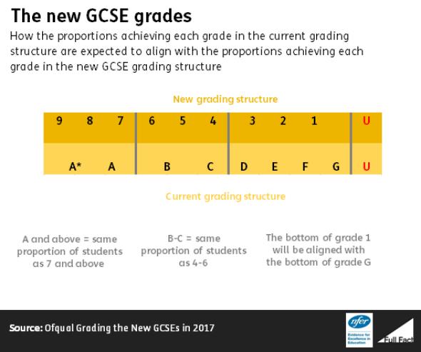 Stuck with my GCSE options :/?