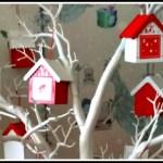 Our Christmas – Arguments, secret santa and excellent presents
