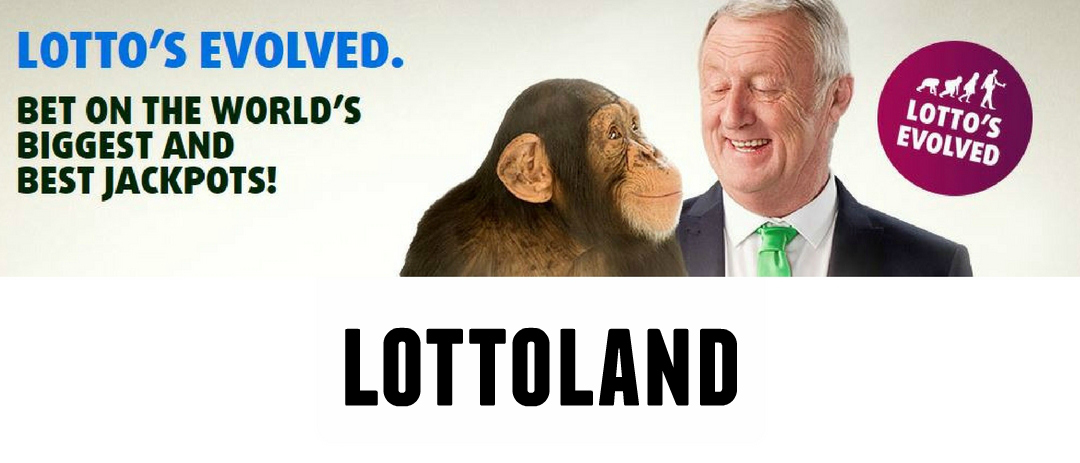 Lottoland: An easy way to play lotteries across the world
