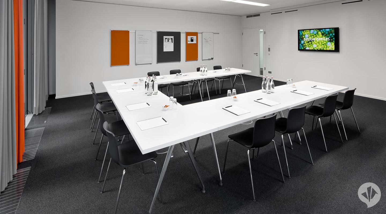 Möbel Design Jobs Berlin Klett Gruppe Stellenangebote