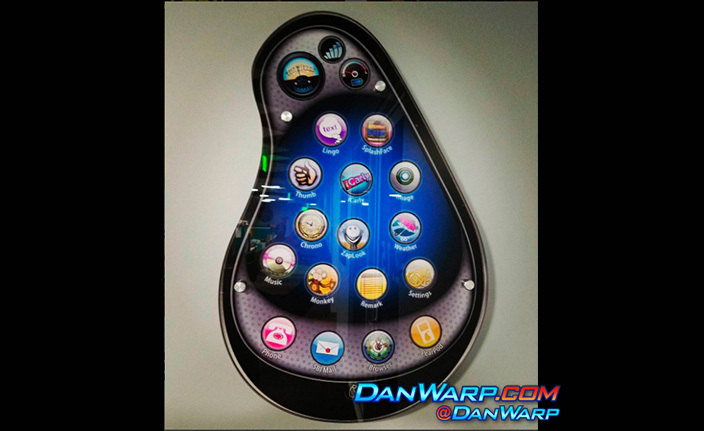 Iphone 2g Wallpaper All About Pear Products Dan Schneider