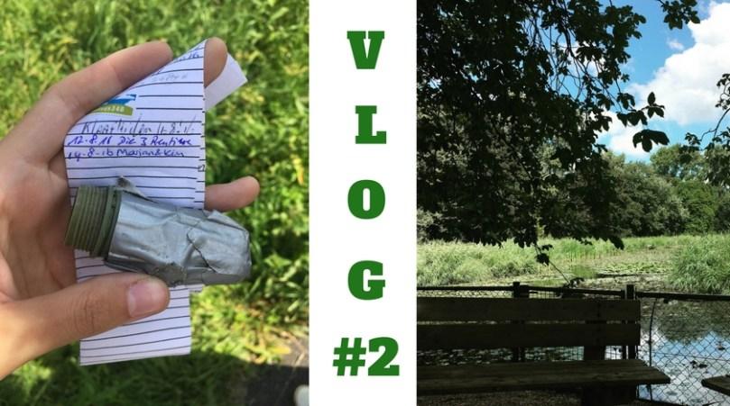 Vlog #2