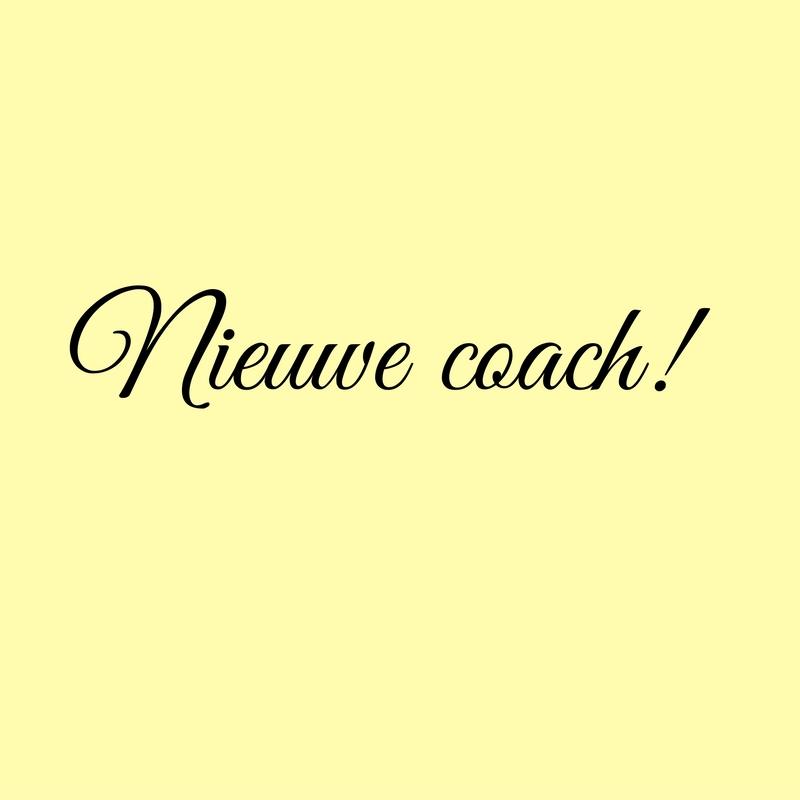 nieuwe-coach