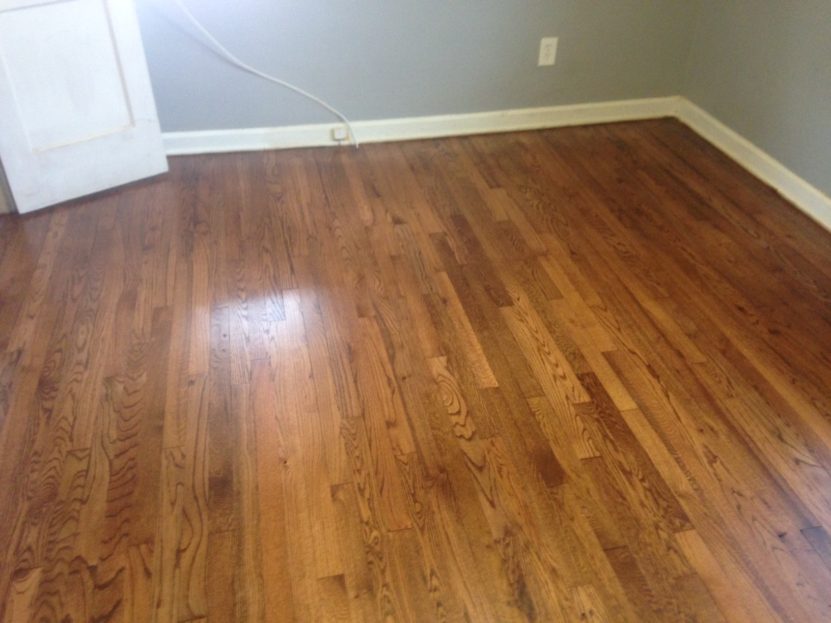 Hardwood Floor Refinishing Jacksonville Fl Floor Matttroy