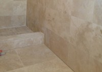 Tile and Stone for floors and walls Jacksonville Ponte ...
