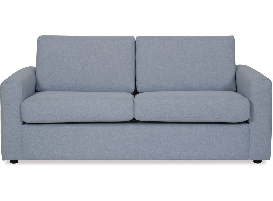 Stressless Couch Hastings Sofa Bed | Sofa Beds | Living Room | Danske