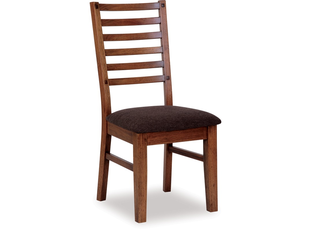 Dining Chairs Camden Dining Chair