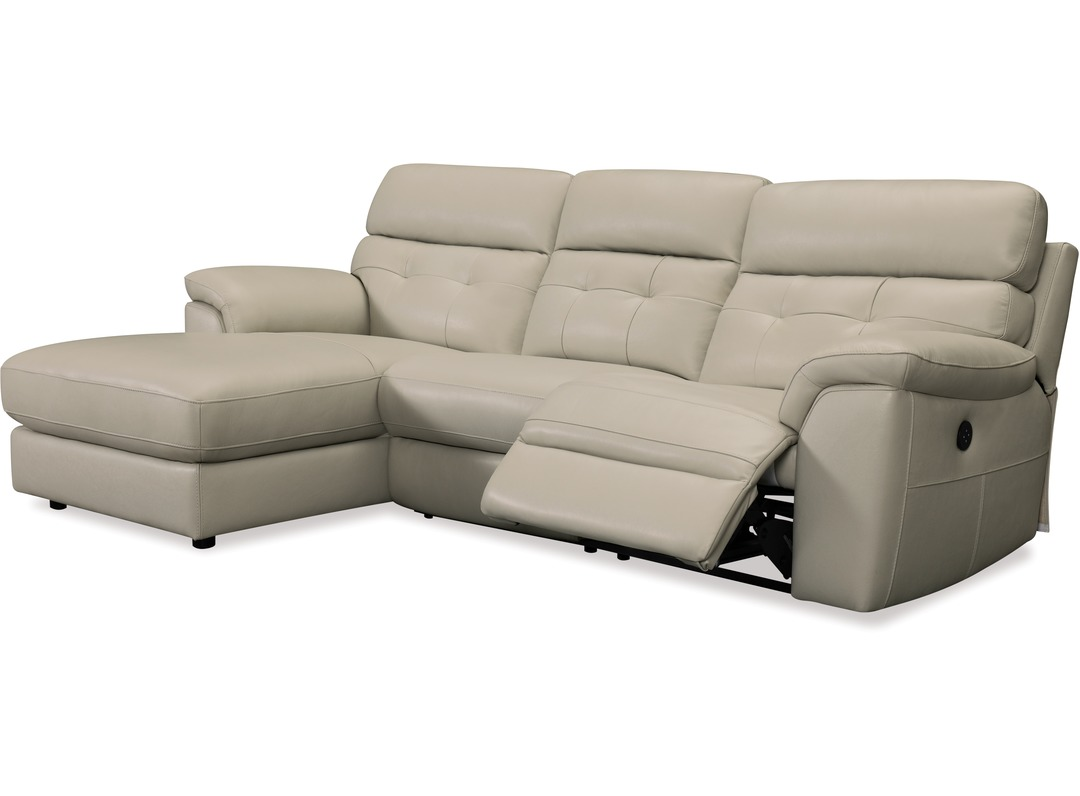 Sofa Beds Online Nz Broome Recliner Chaise Lounge Suite Lhf