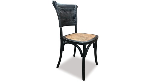 Bow Dining Chair