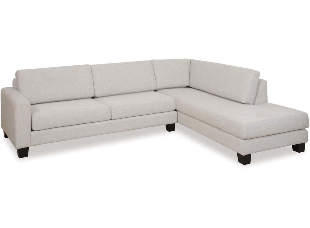 Sofa Lounge Nz Hastings Chaise Lounge Suite