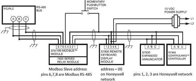 modbus rtu wiring diagram wiring diagrammodbus rs485 wiring diagram wiring diagram schematics