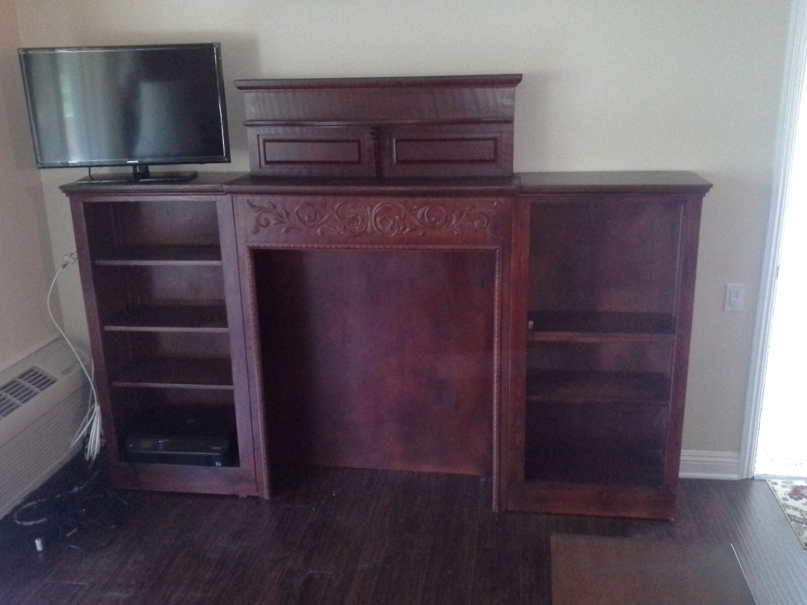 Huntington Bedroom Furniture Huntington Beach Furniture Repairs Wood Refinishing Huntington