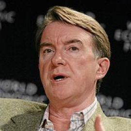 200px-Peter_Mandelson