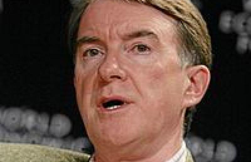 200px-Peter_Mandelson