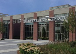 DHS Photo