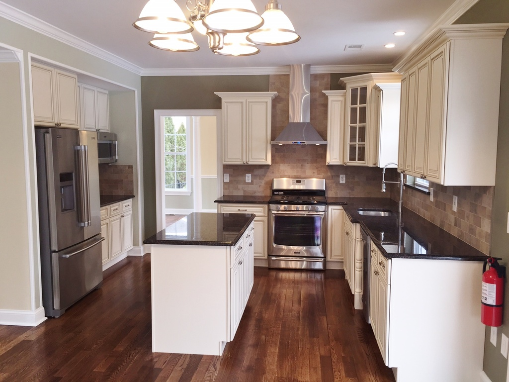 Discount Granite Countertops Nj Forvermark Pearl Danvoy Group Llc Kitchen Cabinets Nj
