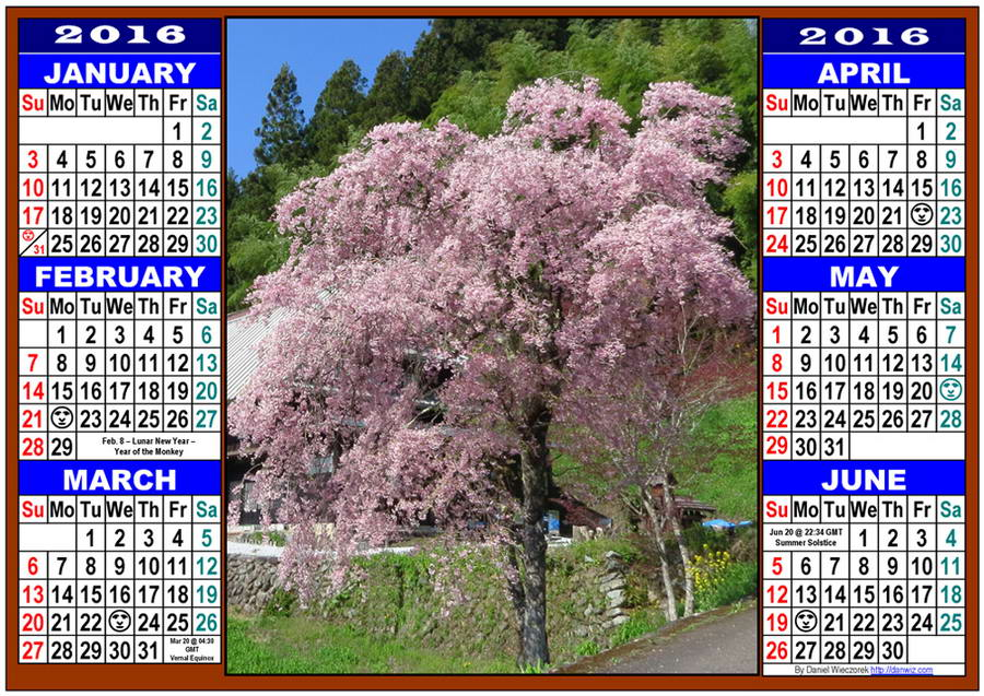 Wallet Calendars 2015 Printable J-dornan29 best printables images on