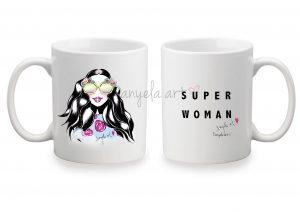 superwomanhrncek