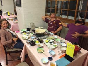 Photo 1-01-2015 19 52 53