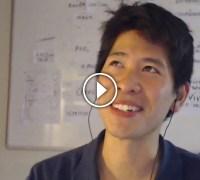 Interview de Dao Evolution par Myriam Be