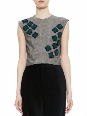 Maiyet-Embroidered-Crop-Top-2014