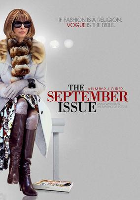 The-September-Issue-film-cover