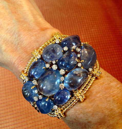 Verdura-Basket-Cuff-Bracelet-photo-Quintessence