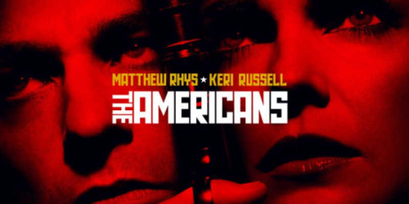 The-Americans-FX