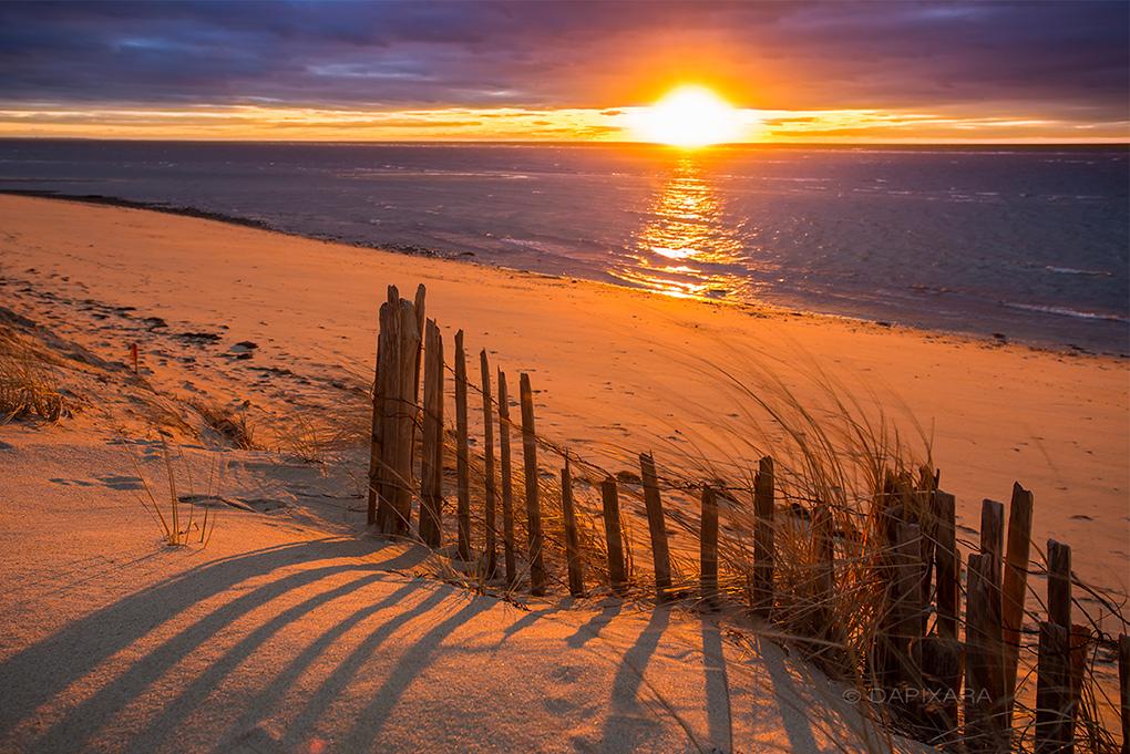 Fall Cape Cod Wallpaper Sunsets The Official Dapixara Blog Cape Cod Photos
