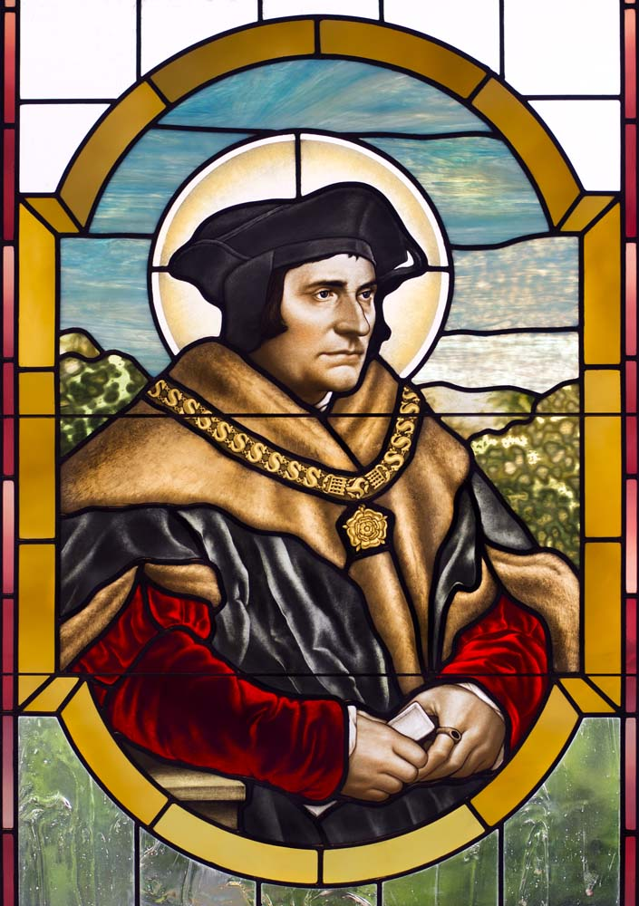 Stained Glass Design Fabrication Daprato Rigali Studios - Interieur Design Thomas More