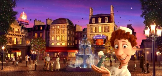 LaPlaceDeRemy_Disney_Paris