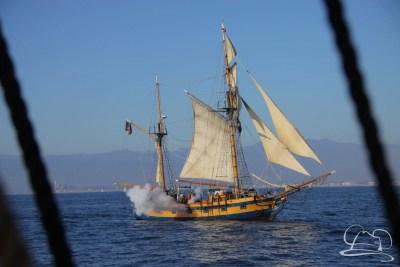 Lady Washington Tall Ships Battle-79