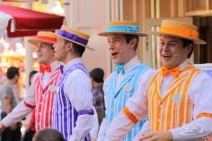 Springtime at Disneyland - February_21_2016-39