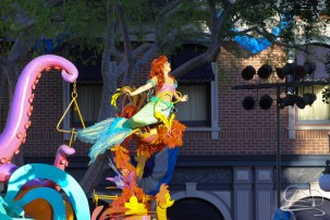 Springtime at Disneyland - February_21_2016-81