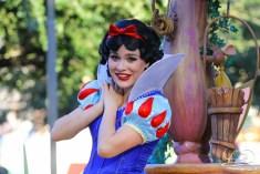 Springtime at Disneyland - February_21_2016-91